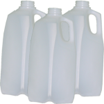 HDPE NT Cube 1.9 Litre