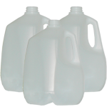 HDPE NT Cube 3.8 Litre