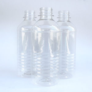 "355 ML ""18-81"" (12oz) Clear"
