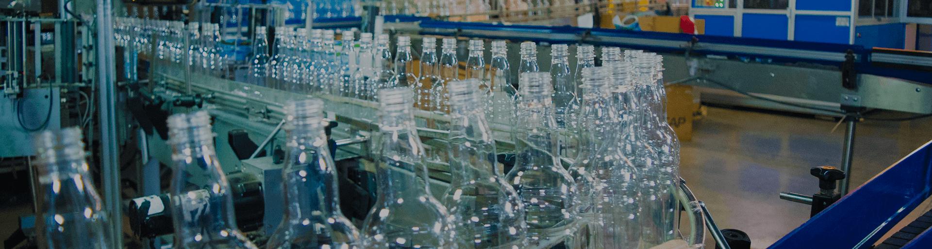 Contact | PolyPet Company | Plastic Bottle Manufacturer